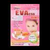 Viên giảm cân Collagen Eva 4 in 1