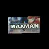 Thuốc cường dương Maxman hộp 12 viên