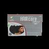 Viên tóc HairCare