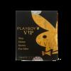 Chai xịt kéo dài thời gian Playboy Vip