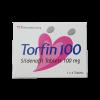 Thuốc cường dương Torfin 100