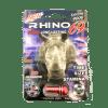 Thuốc cường dương Rhino 69