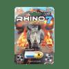 Thuốc cường dương Rhino 7