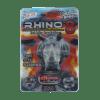 Thuốc cường dương Rhino 8